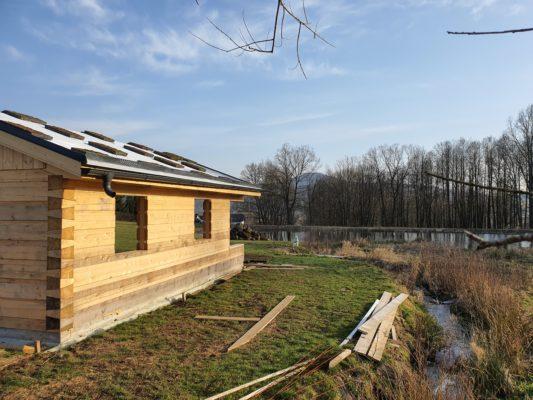 zelená střecha-ecosedum pack